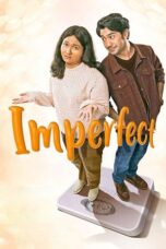 Download Film Imperfect (2019) Full Movie HD Nonton Streaming
