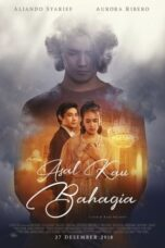 Download Film Asal Kau Bahagia (2018) Full Movie HD Nonton Streaming