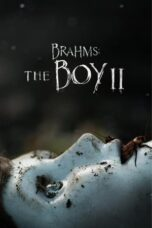 Download Film Brahms: The Boy II (2020) Subtitle Indonesia Full Movie HD Nonton Streaming