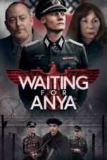 Download Film Waiting for Anya (2020) Subtitle Indonesia Full Movie HD Nonton Streaming