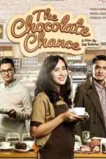 Download Film The Chocolate Chance (2017) Full Movie HD Nonton Streaming