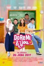 Download Film DoReMi And You (2019) Full Movie HD Nonton Streaming