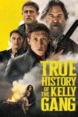Download Film True History of the Kelly Gang (2020) Subtitle Indonesia Full Movie HD Nonton Streaming