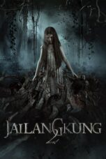 Download Film Jailangkung 2 (2018) Full Movie HD Nonton Streaming