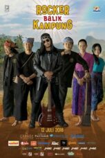 Download Film Rocker Balik Kampung (2018) Full Movie HD Nonton Streaming