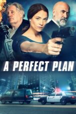 Download Film A Perfect Plan (2020) Subtitle Indonesia Full Movie HD Nonton Streaming