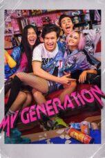 Download Film My Generation (2017) Full Movie HD Nonton Streaming