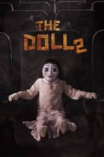 Download Film The Doll 2 (2017) Full Movie HD Nonton Streaming