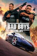 Download Film Bad Boys for Life (2020) Subtitle Indonesia Full Movie HD Nonton Streaming