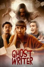 Download Film Ghost Writer (2019) Full Movie HD Nonton Streaming