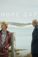 Download Film Hope Gap (2020) Subtitle Indonesia Full Movie HD Nonton Streaming