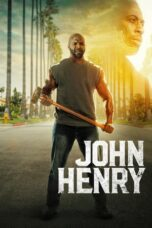 Download Film John Henry (2020) Subtitle Indonesia Full Movie HD Nonton Streaming