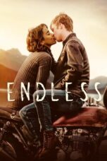 Download Film Endless (2020) Subtitle Indonesia Full Movie HD Nonton Streaming