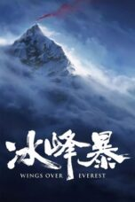 Download Film Wings Over Everest (2019) Subtitle Indonesia Full Movie HD Nonton Streaming