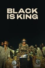 Download Film Black Is King (2020) Subtitle Indonesia Full Movie HD Nonton Streaming