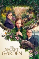 Download Film The Secret Garden (2020) Subtitle Indonesia Full Movie HD Nonton Streaming