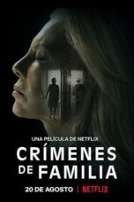 Download Film The Crimes That Bind (2020) Subtitle Indonesia Full Movie HD Nonton Streaming