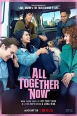 Download Film All Together Now (2020) Subtitle Indonesia Full Movie HD Nonton Streaming