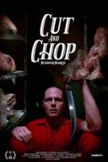 Download Film Cut and Chop (2020) Subtitle Indonesia Full Movie HD Nonton Streaming