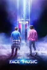 Download Film Bill & Ted Face the Music (2020) Subtitle Indonesia Full Movie HD Nonton Streaming