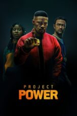 Download Film Project Power (2020) Subtitle Indonesia Full Movie HD Nonton Streaming