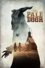 Download Film The Pale Door (2020) Subtitle Indonesia Full Movie HD Nonton Streaming