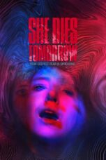 Download Film She Dies Tomorrow (2020) Subtitle Indonesia Full Movie HD Nonton Streaming