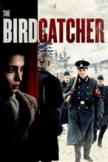 Download Film The Birdcatcher (2019) Subtitle Indonesia Full Movie HD Nonton Streaming