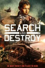 Download Film Search and Destroy (2020) Subtitle Indonesia Full Movie HD Nonton Streaming
