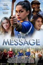Download Film The Message (2020) Subtitle Indonesia Full Movie HD Nonton Streaming