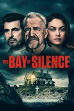 Download Film The Bay of Silence (2020) Subtitle Indonesia Full Movie HD Nonton Streaming