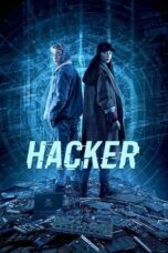 Download Film Hacker (2019) Subtitle Indonesia Full Movie HD Nonton Streaming