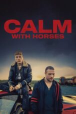 Download Film Calm with Horses (2020) Subtitle Indonesia Full Movie HD Nonton Streaming