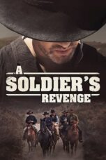 Download Film A Soldier's Revenge (2020) Subtitle Indonesia Full Movie HD Nonton Streaming