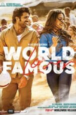 Download Film World Famous Lover (2020) Subtitle Indonesia Full Movie HD Nonton Streaming