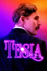Download Film Tesla (2020) Subtitle Indonesia Full Movie HD Nonton Streaming