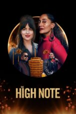 Download Film The High Note (2020) Subtitle Indonesia Full Movie HD Nonton Streaming