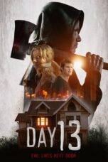 Download Film Day 13 (2020) Subtitle Indonesia Full Movie HD Nonton Streaming