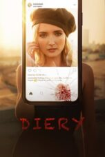 Download Film DieRy (2020) Subtitle Indonesia Full Movie HD Nonton Streaming