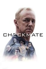 Download Film Checkmate (2019) Subtitle Indonesia Full Movie HD Nonton Streaming