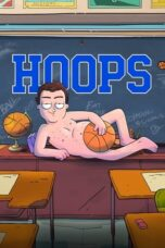 Download Nonton Hoops (2020) Subtitle Indonesia HD Full Episode