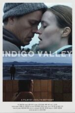 Download Film Indigo Valley (2020) Subtitle Indonesia Full Movie HD Nonton Streaming