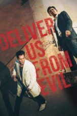 Download Film Deliver Us from Evil (2020) Subtitle Indonesia Full Movie HD Nonton Streaming