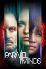 Download Film Parallel Minds (2020) Subtitle Indonesia Full Movie HD Nonton Streaming
