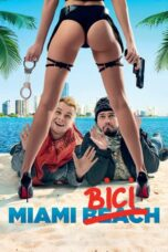 Download Film Miami Bici (2020) Subtitle Indonesia Full Movie HD Nonton Streaming