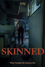 Download Film Skinned (2020) Subtitle Indonesia Full Movie HD Nonton Streaming