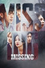 Download Nonton Missing: The Other Side (2020) Subtitle Indonesia HD Full Episode