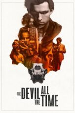 Download Film The Devil All the Time (2020) Subtitle Indonesia Full Movie HD Nonton Streaming