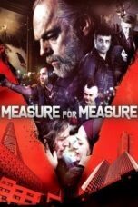 Download Film Measure for Measure (2020) Subtitle Indonesia Full Movie HD Nonton Streaming