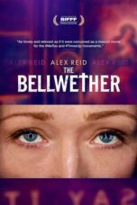 Download Film The Bellwether (2020) Subtitle Indonesia Full Movie HD Nonton Streaming